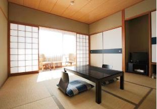 センター 琵琶湖 コンファレンス 琵琶湖コンファレンスセンター【 2021年最新の料金比較・口コミ・宿泊予約